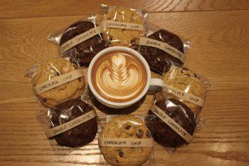 05streamer-coffee-company