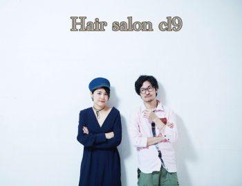 101hair-salon-cl9