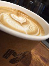 12mondeal-kaffee328gotwolf